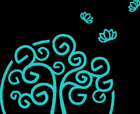 arbre-karine-gibot
